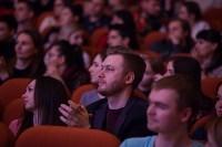 """Фестиваль """"Оружейной лиги"""" КВН, Фото: 135"""