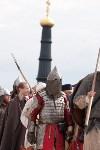 На Куликовом поле с размахом отметили 638-ю годовщину битвы, Фото: 54