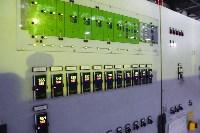 Стекольный завод в Алексине, Фото: 14