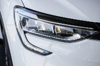 Renault ARKANA, Фото: 7