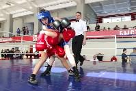Первенство Тульской области по боксу, Фото: 40
