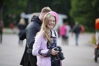 День России в Центральном парке, Фото: 12