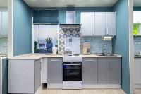 Новые кухни в Леруа Мерлен, Фото: 8