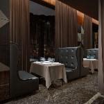 SK Royal Нotel, ресторан, Фото: 8