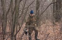 5 ноября поисковый отряд «Искатель» завершил военно-археологическую экспедицию «Муравский шлях»., Фото: 10