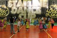 В Туле посоревновались лучшие танцоры России , Фото: 12