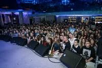"Концерт Макса Коржа в ""Прянике"", Фото: 5"