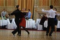 Танцевальный праздник клуба «Дуэт», Фото: 7