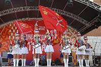 Дмитрий Миляев наградил выдающихся туляков в День города, Фото: 18