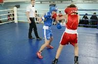 Турнир по боксу памяти Жабарова, Фото: 123