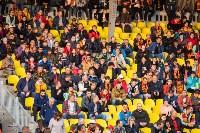 Матч Арсенал - Сочи, Фото: 59
