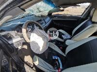 Авария на Восточном обводе в Туле, Фото: 9