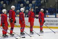 Хоккей матч звезд 2020, Фото: 69