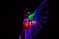 В Туле открылся I международный фестиваль молодёжных театров GingerFest, Фото: 114