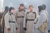 """В Алексине стартовали съемки фильма """"Первый Оскар"""", Фото: 15"""