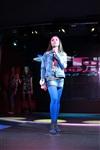 Алина Чилачава представит Тулу на шоу «Топ-модель по-детски», Фото: 46