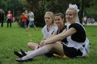 Последний звонок 2013: праздник от ТулГУ, Фото: 82