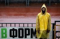 """""""Арсенал"""" - """"Рубин"""" 8 мая 2021 г., Фото: 35"""