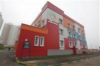 МБДОУ №12 на ул. Хворостухина, Фото: 5