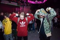 T-Fest в Туле, Фото: 17