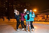 Туляки, пора вставать на лыжи и коньки!, Фото: 35