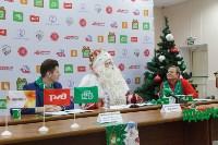 Дед Мороз в Туле, Фото: 4