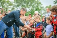Кубок по мотокроссу 19.07.2015, Фото: 24