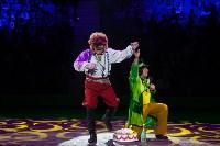 """""""Тайна пирата"""" в Тульском цирке, Фото: 116"""