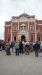 465-я годовщина обороны кремля и день иконы Николы Тульского, Фото: 12
