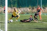 Урал-м - Арсенал-м 3:0, Фото: 47