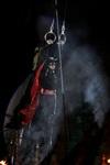 Цирк «Вива, Зорро!» в Туле , Фото: 26