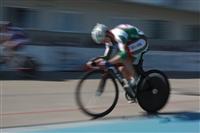 Традиционные международные соревнования по велоспорту на треке – «Большой приз Тулы – 2014», Фото: 5