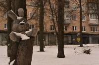 Канал «Русские тайны» снял фильм про город Ефремов, Фото: 4