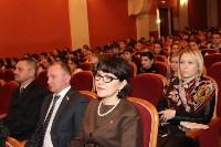 В ДКЖ открылась выставка-ярмарка «Тула православная», Фото: 7