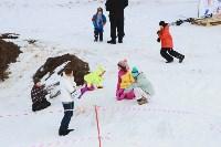 """""""Весенний Загар-2015"""" (горные лыжи, сноуборд), Фото: 19"""