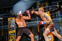 Клуб Хулиган Fight Show, Фото: 57