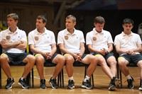 Встреча «Арсенала» с болельщиками, Фото: 92