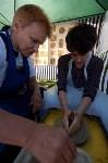В Тульской области прошел фестиваль крапивы, Фото: 5