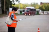 """Конкурс """"Лучший водитель автобуса"""", Фото: 34"""