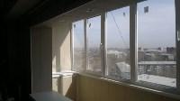 Выбираем окна с шумоизоляцией, Фото: 1