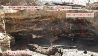 Как проходили раскопки в центре Тулы, Фото: 43