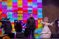закрытие проекта Тула новогодняя столица России, Фото: 11