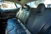 Владелец первого электромобиля Tesla рассказал, почему теперь не хочет ездить на других машинах, Фото: 10
