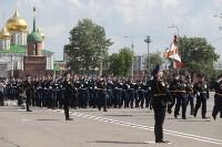 Парад Победы в Туле-2019, Фото: 81