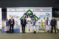 Международный турнир по каратэ EurAsia Cup, Фото: 6