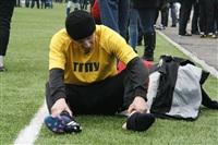 Большой фоторепортаж с кубка «Слободы» по мини-футболу , Фото: 15