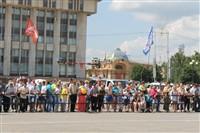 Автострада 2013, Фото: 88