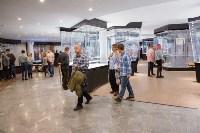 «Ночь искусств» в Тульской области посетили более 45 тысяч человек, Фото: 101