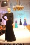 Всероссийский конкурс дизайнеров Fashion style, Фото: 158
