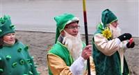 День Святого Патрика в Туле, Фото: 49